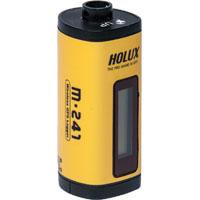 Hollux M-241 GPS Logger